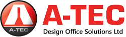 A-TEC Design Office Solutions Part of the Entwistle group of companies