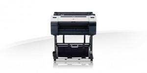 CANON IPF 650