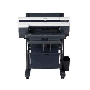 Canon ImagePROGRAF iPF510 Printer