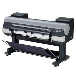 Canon ImagePROGRAF iPF8400S Printer - 44in