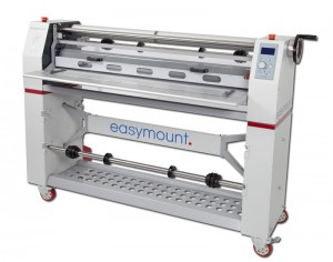 Easymount 1200 Single Hot