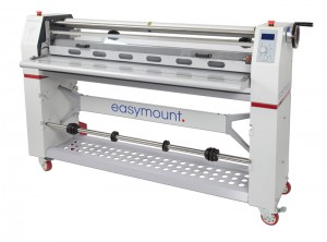 Easymount 1400 Single Hot