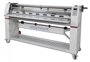Easymount 1600 Single Hot