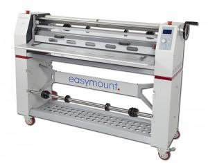 Easymount Cold EM-1200
