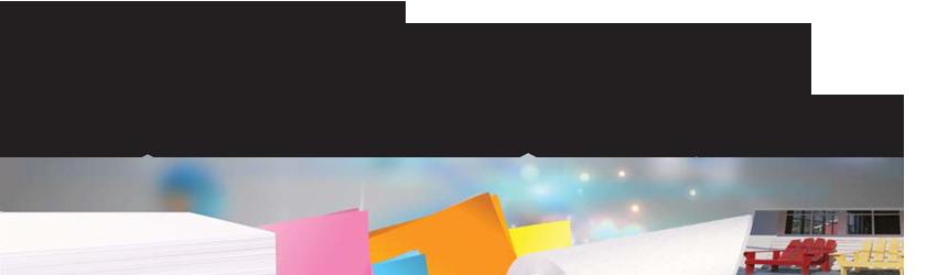 KIP800SeriesMediaGuide