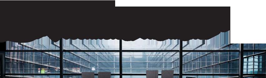 KIP800SeriesTechnologyHighlights