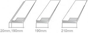 Ladybird-II-folding
