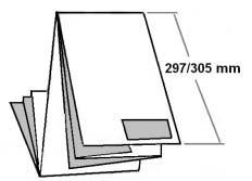 Ladybird-II-folding2
