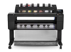 hp-t1530-cad-printer