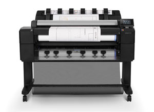 hp-t2530-cad-mfp-printer