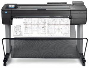 hp-t730-printer