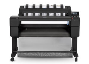 hp-t930-cad-printer