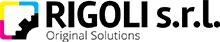 logo_rigoli_2017