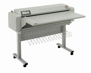 rig-801-1
