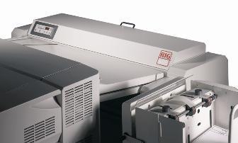 rig-805